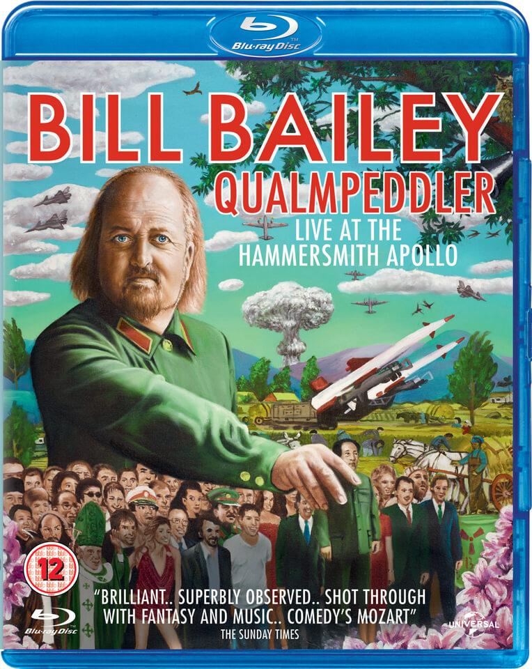bill-bailey-qualmpeddler
