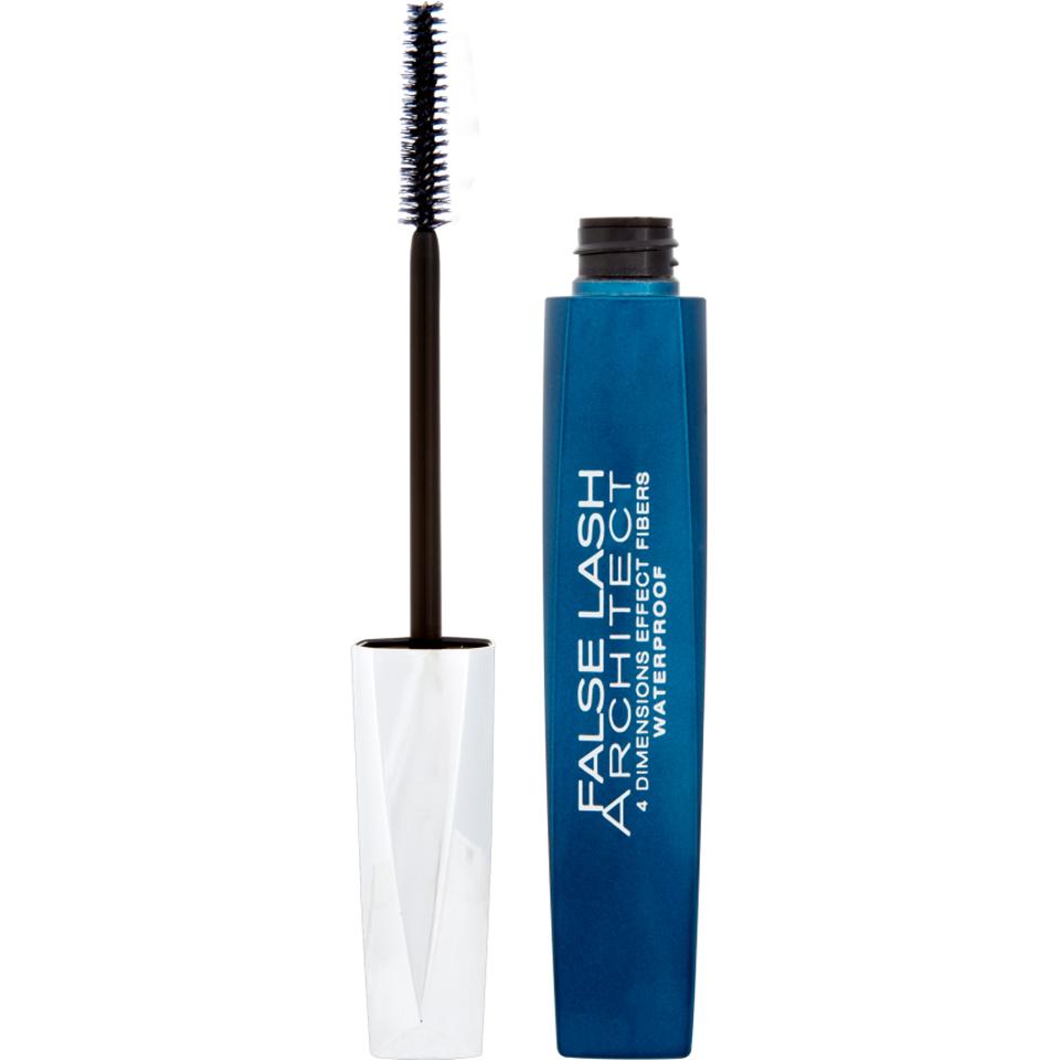 L'Oréal Paris False Lash Waterproof Mascara – Black