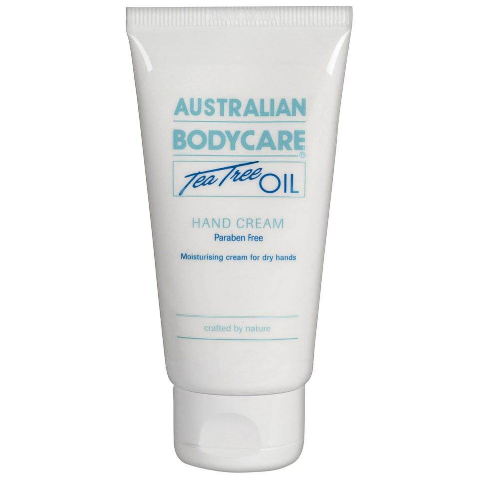 australian-bodycare-hand-cream-50ml