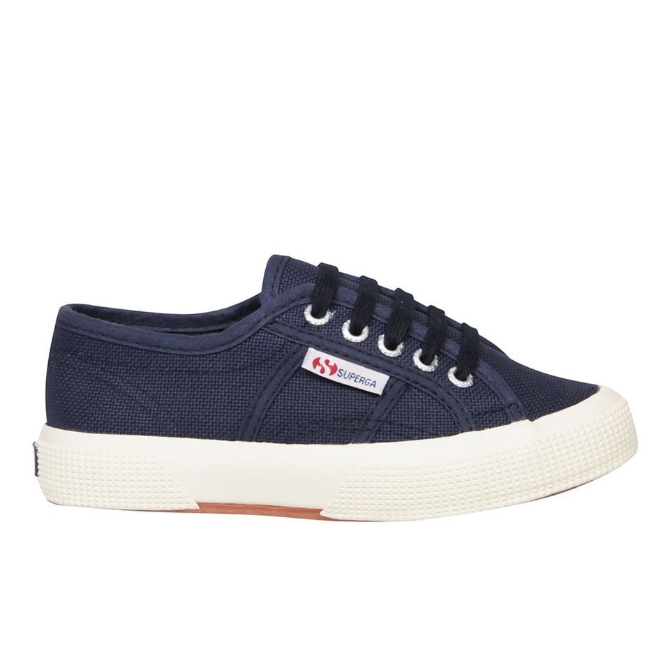 superga-kids-2750-jcot-classic-trainers-navy-13-kids