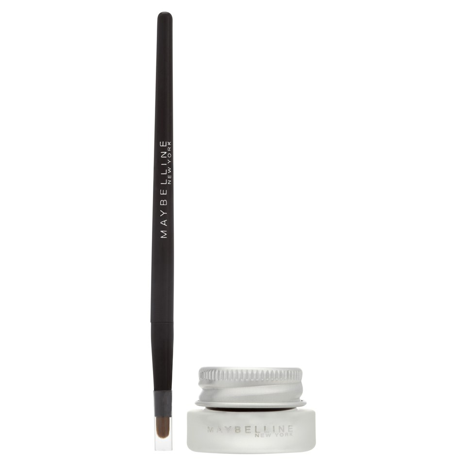 maybelline-lasting-drama-gel-eyeliner-brown