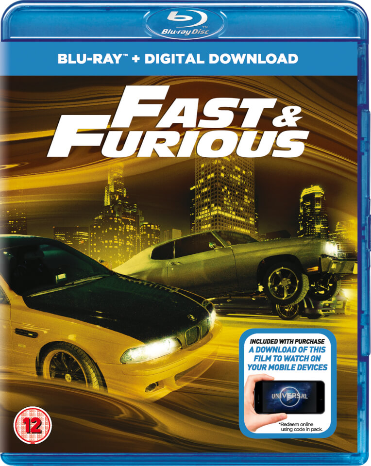 fast-furious-includes-ultra-violet-copy