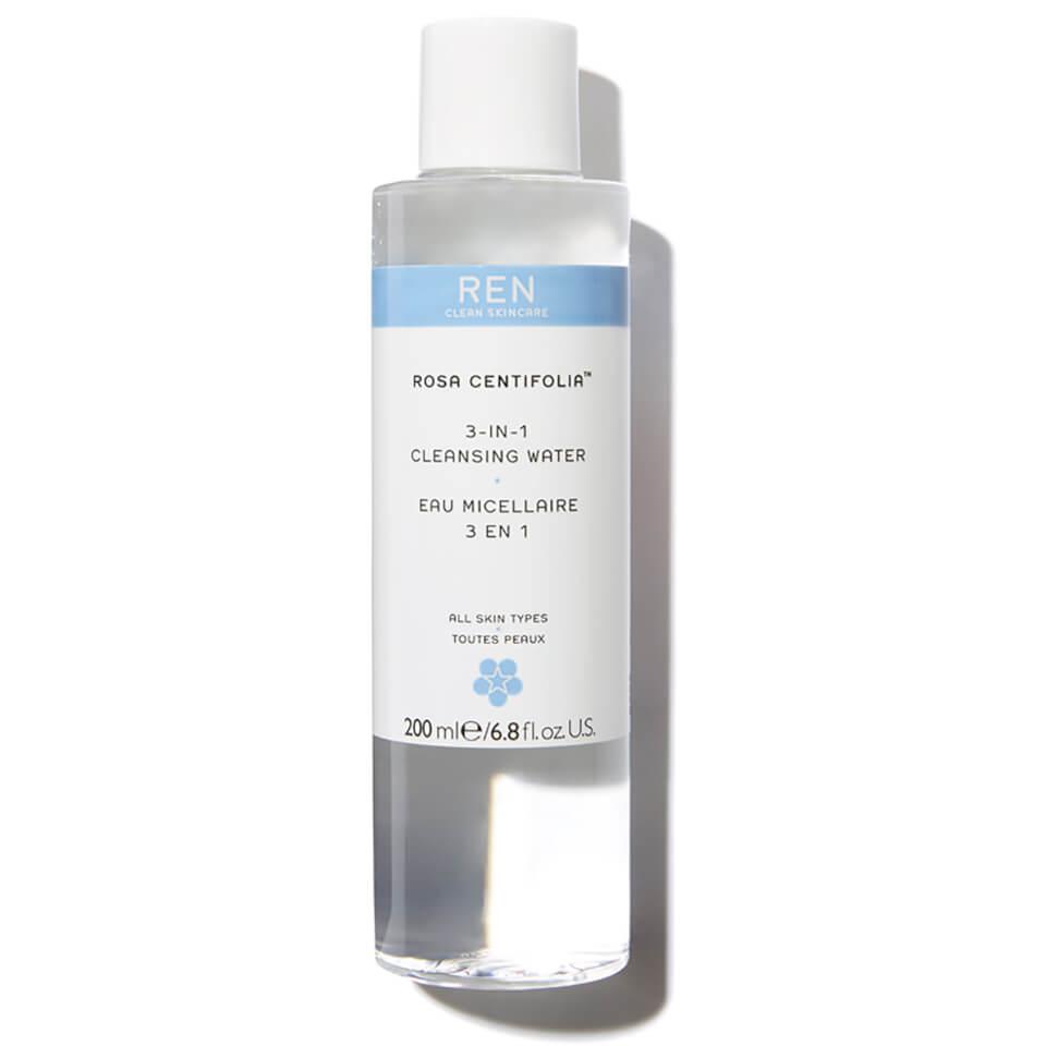 ren-rosa-centifolia-3-in-1-cleansing-water