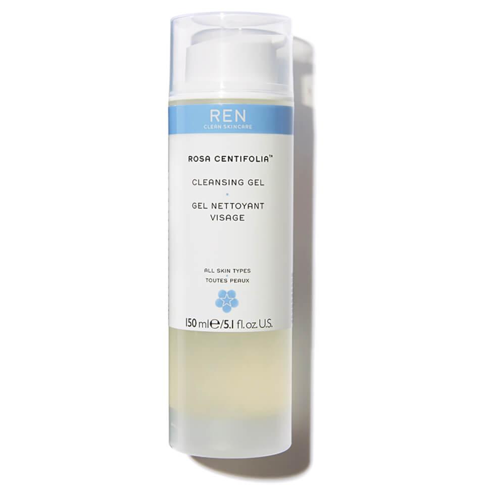 ren-rosa-centifolia-cleansing-gel