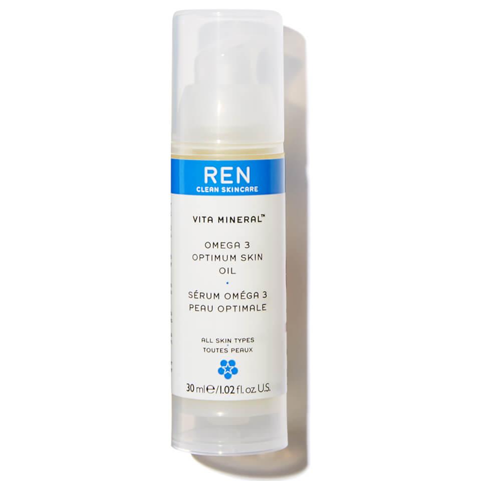 ren-vita-mineral-omega-3-optimum-skin-oil