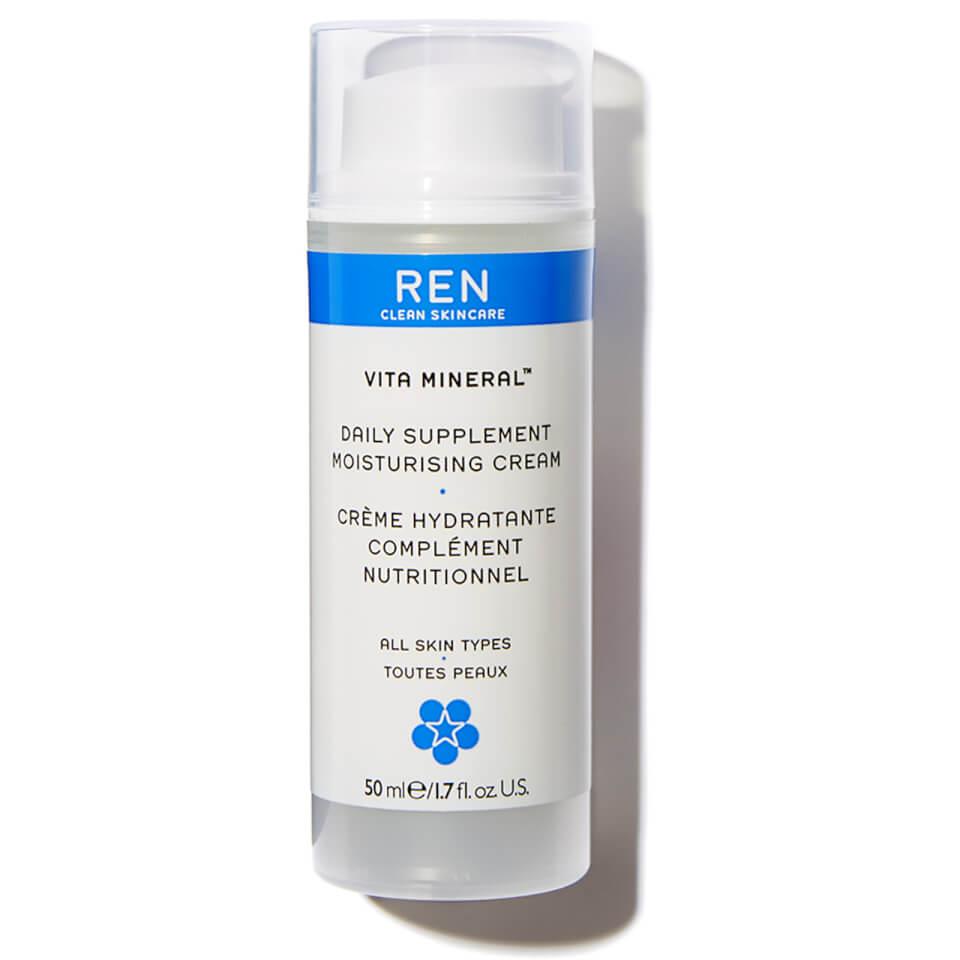 ren-vita-mineral-daily-supplement-moisturising-cream