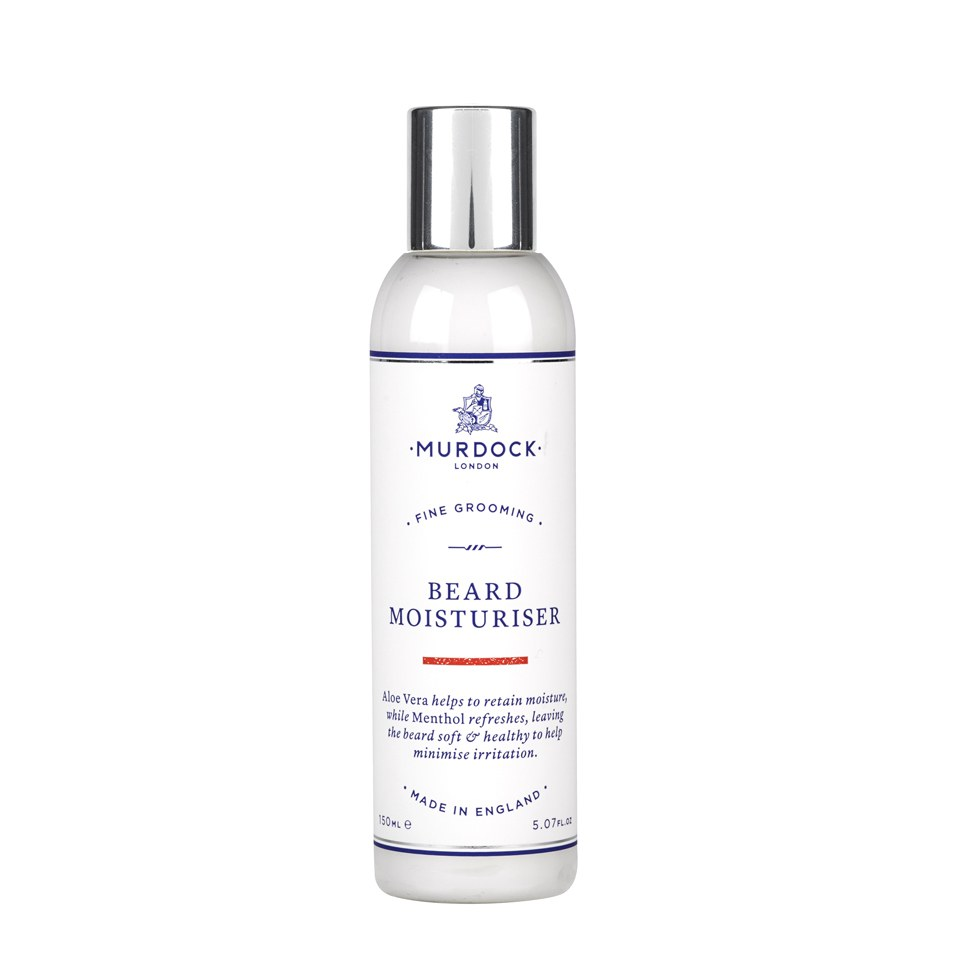murdock-london-beard-moisturiser-150ml