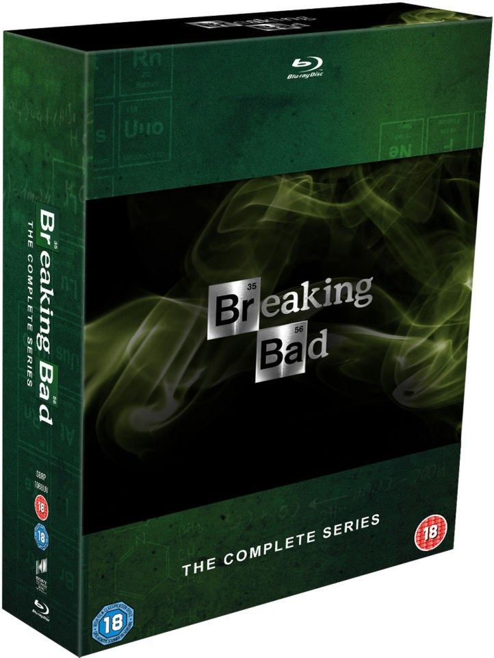 breaking-bad-complete-includes-ultra-violet-copy