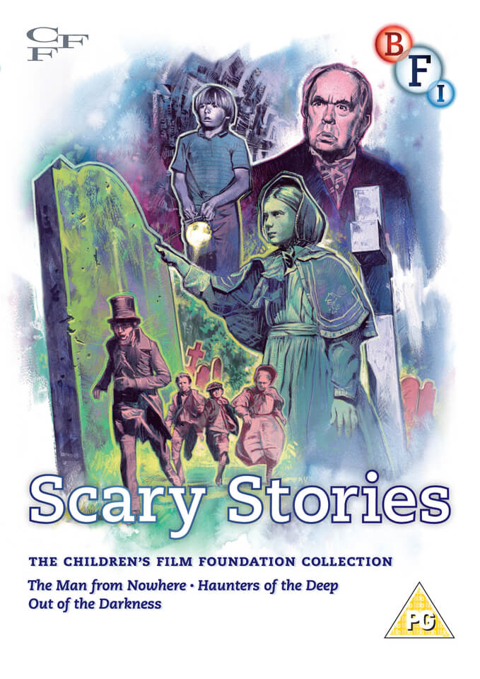 childrens-film-foundation-scary-stories