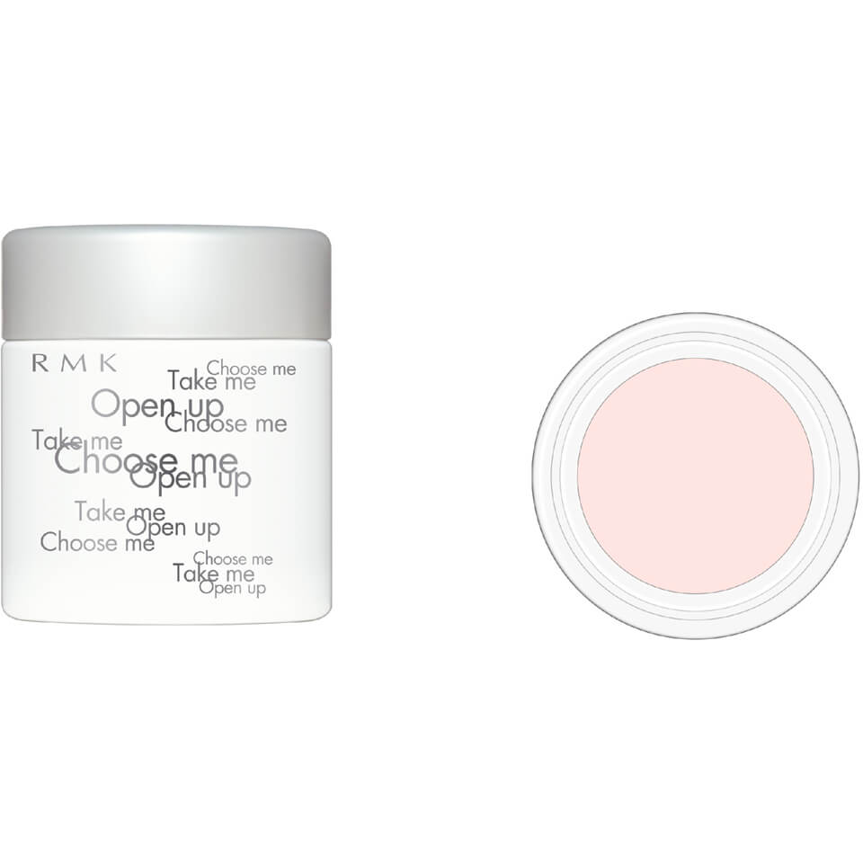 rmk-translucent-face-powder-refill-p00-65g