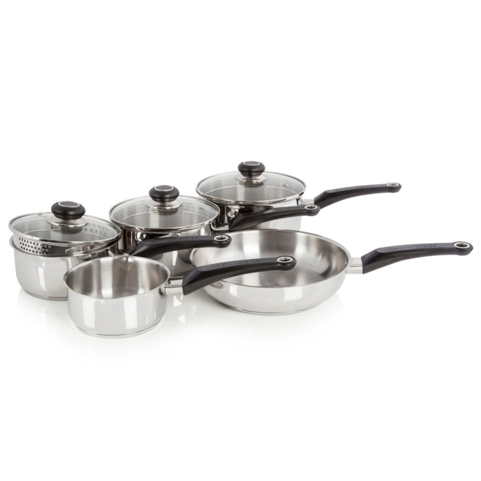 morphy-richards-970002-5-piece-pan-set-stainless-steel