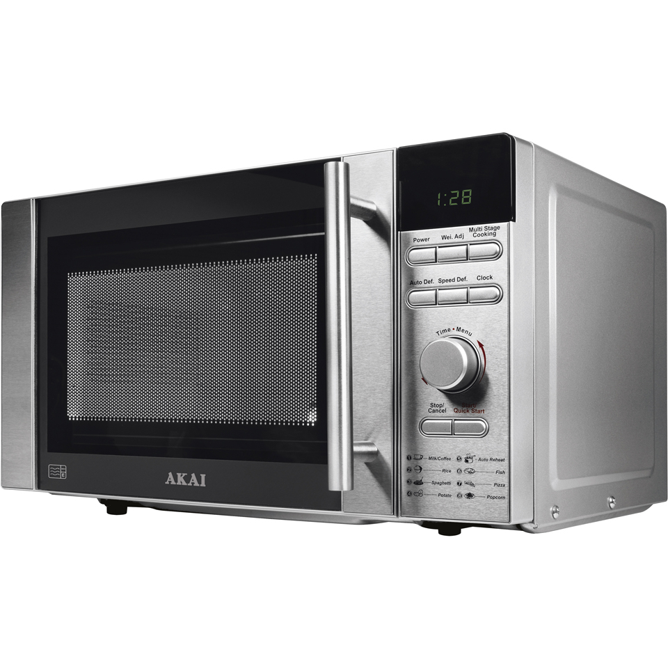 akai-a24003-digital-microwave-silver-800w