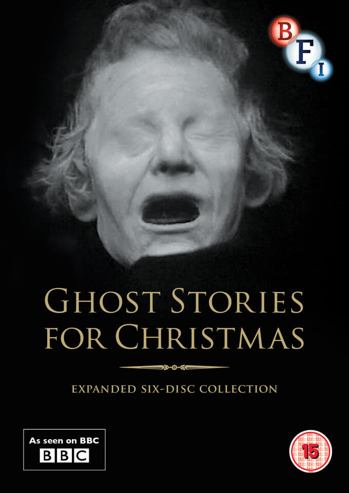 bbc-ghost-stories-for-christmas-expanded-six-disc-set