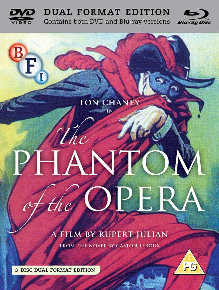 the-phantom-of-the-opera-dual-format-edition