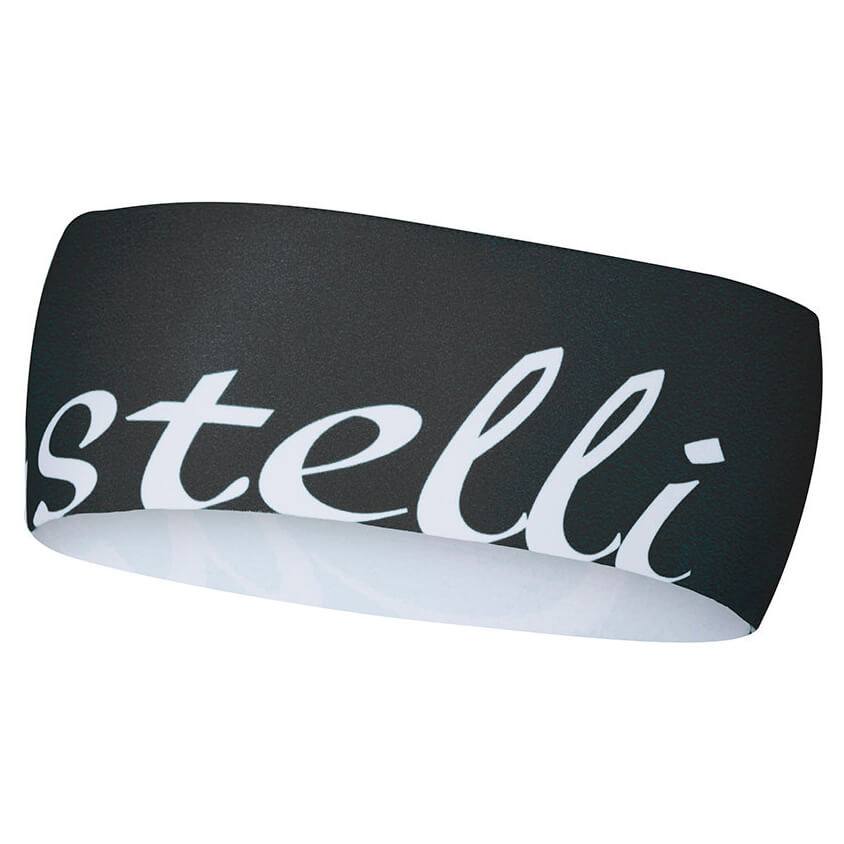 castelli-viva-donna-women-headband-black-one-size-black