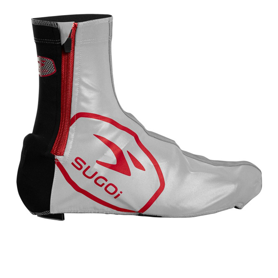 sugoi-zap-overshoes-silver-m