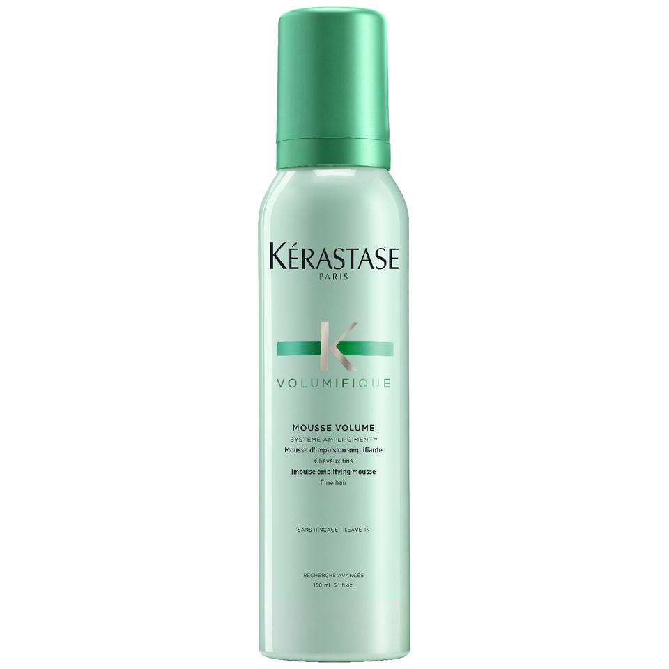 kerastase-resistance-volumifique-mousse-150ml
