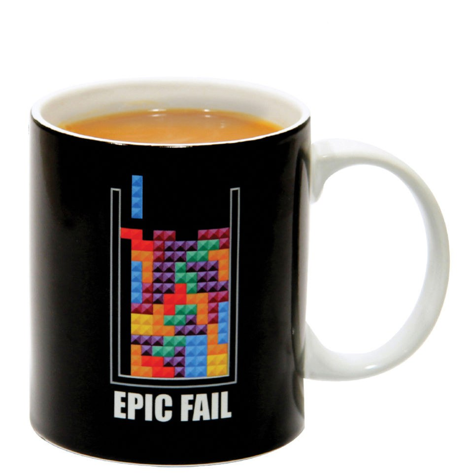 tetris-epic-fail-mug