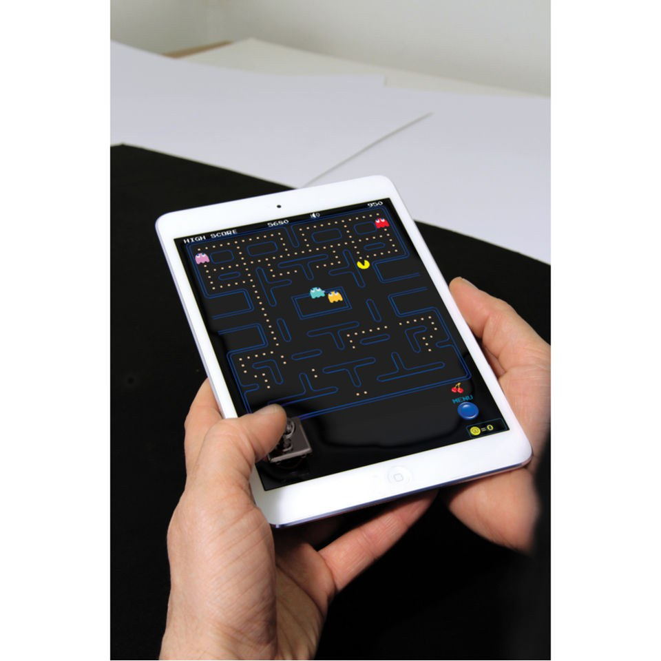 touch-control-joystick-for-touch-screens