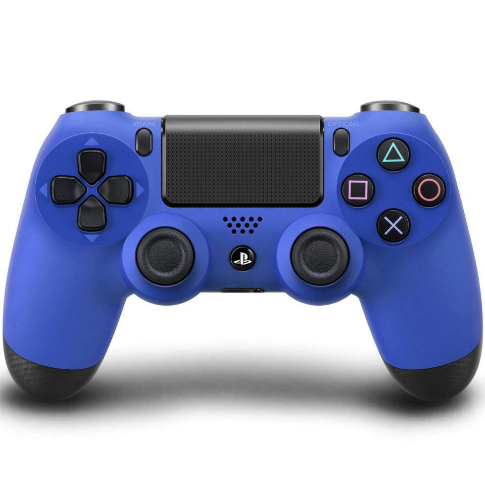 sony-playstation-4-dualshock-4-controller-wave-blue
