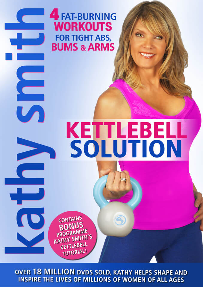 kathy-smith-kettlebell-solution