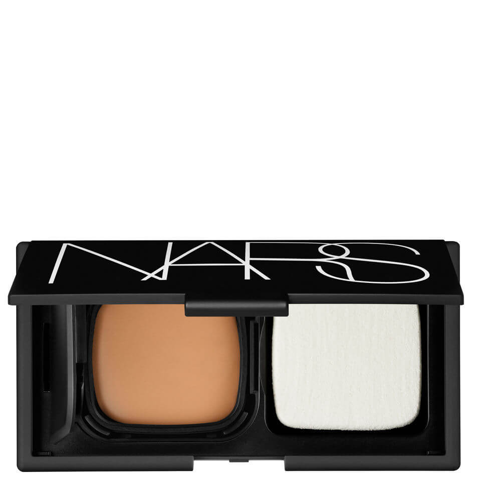 nars-cosmetics-radiant-cream-compact-foundation-siberia