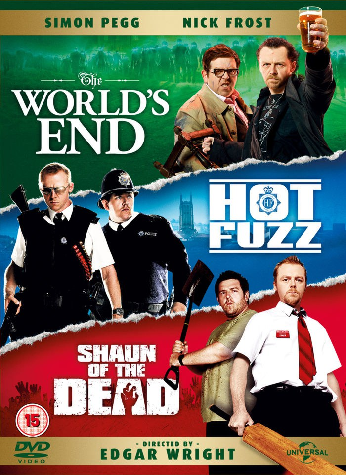 the-world-end-hot-fuzz-shaun-of-the-dead