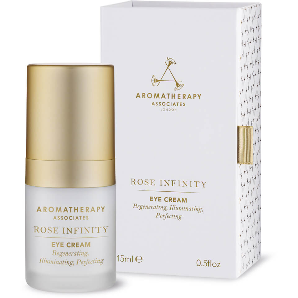 aromatherapy-associates-rose-infinity-eye-cream-15ml
