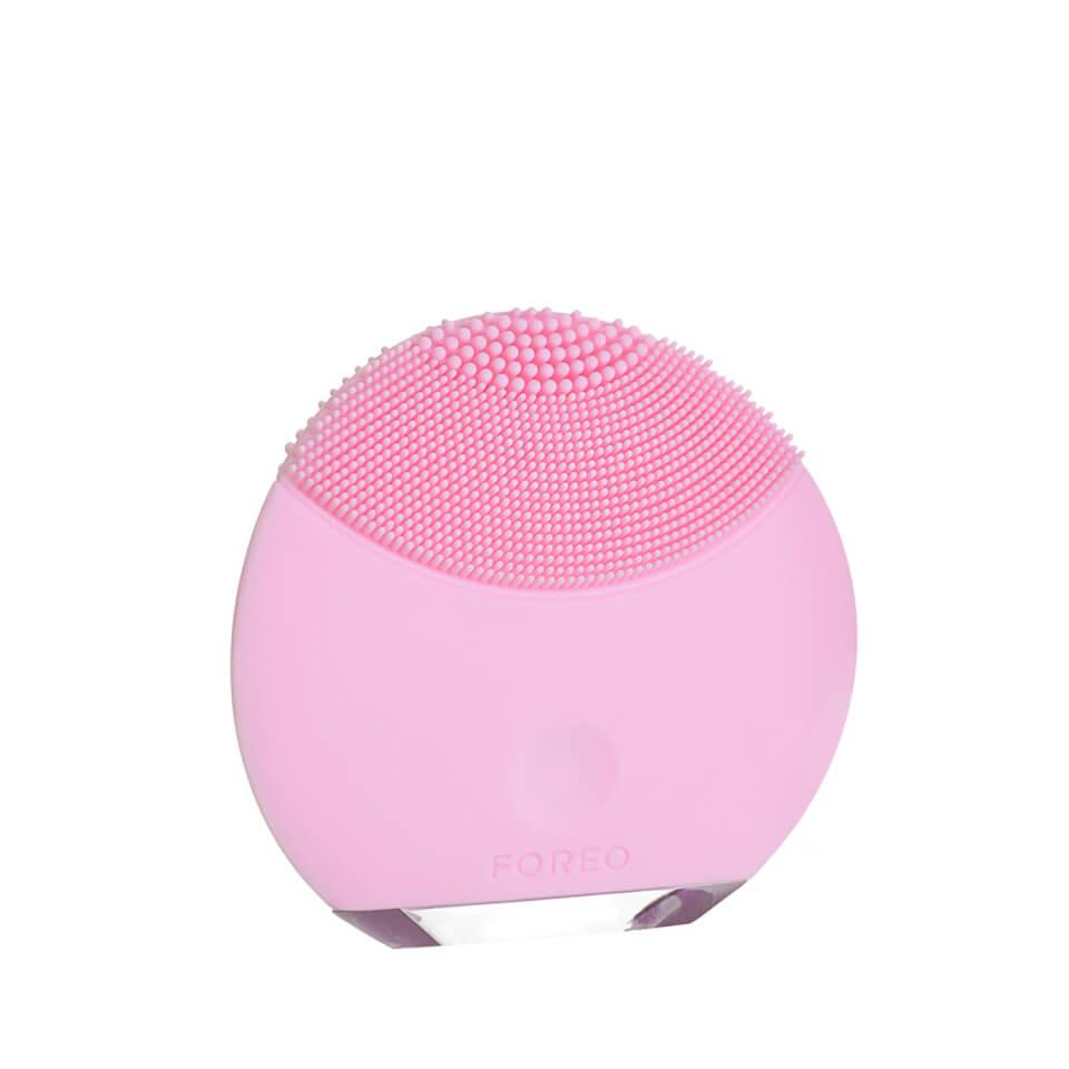 foreo-lun-a-mini-petal-pink