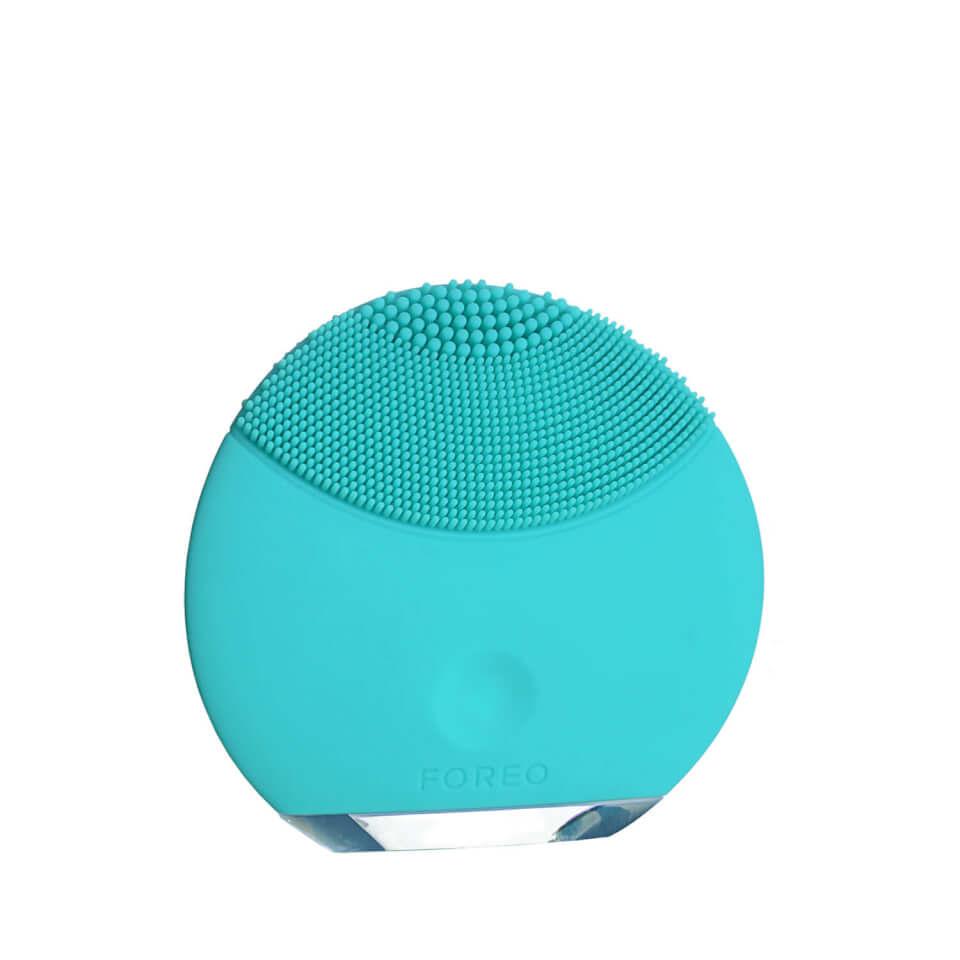 foreo-lun-a-mini-turquoise-blue
