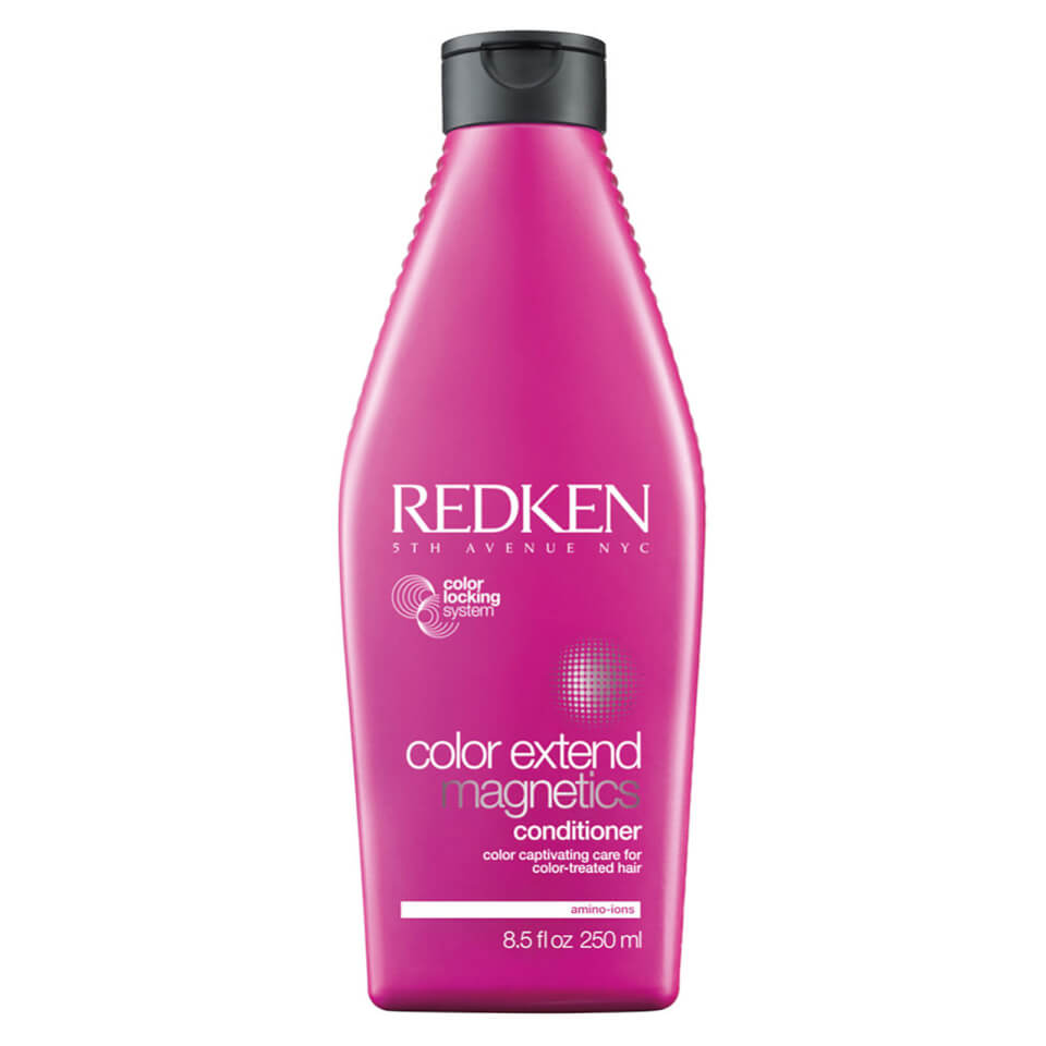 redken-colour-extend-magnetic-conditioner-250ml