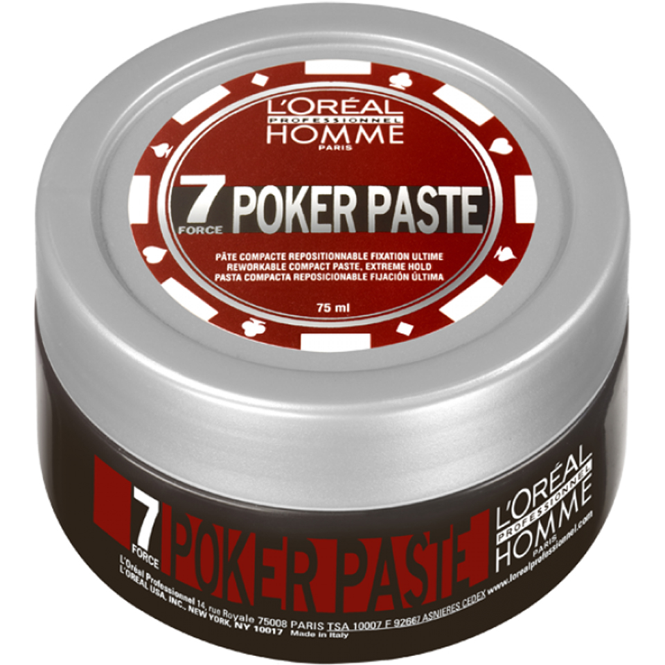 loreal-professional-homme-poker-paste-75ml