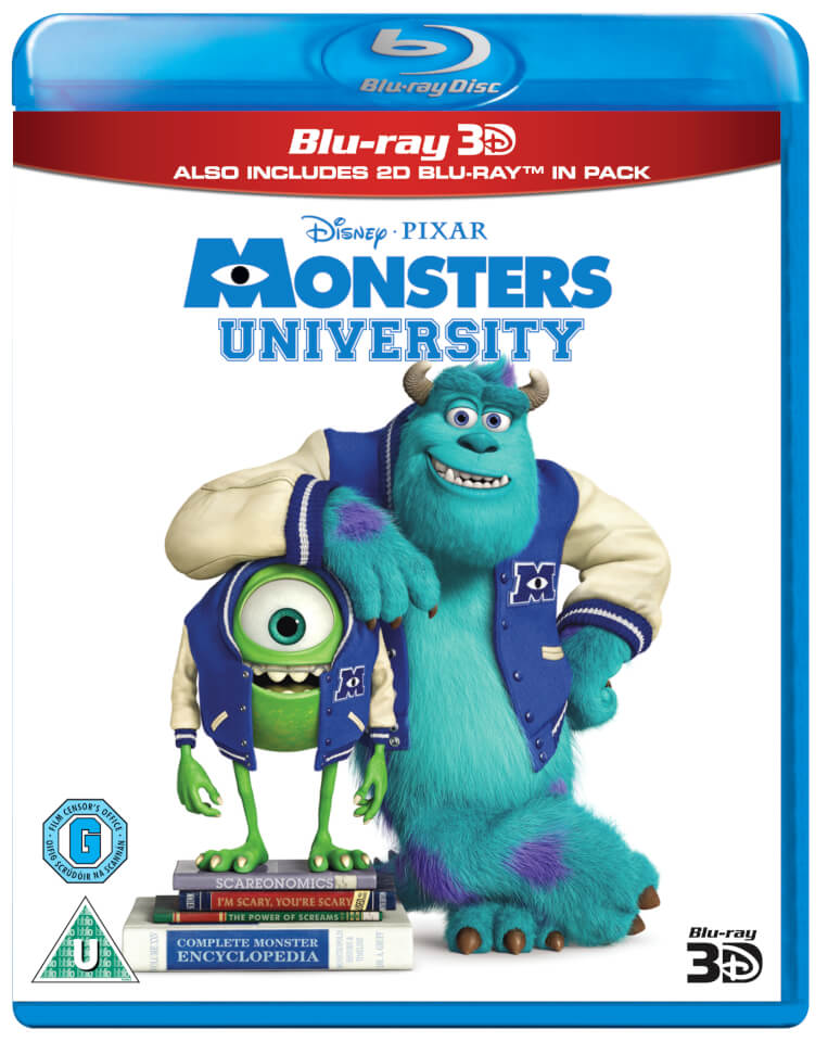 monsters-university-3d-includes-2d-version