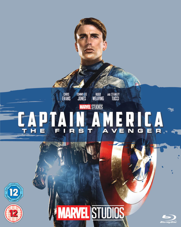 captain-america-the-first-avenger