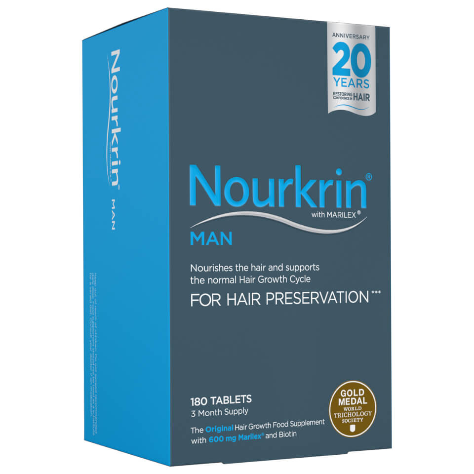 nourkrin-man-starter-pack-3-month-supply-180-tablets