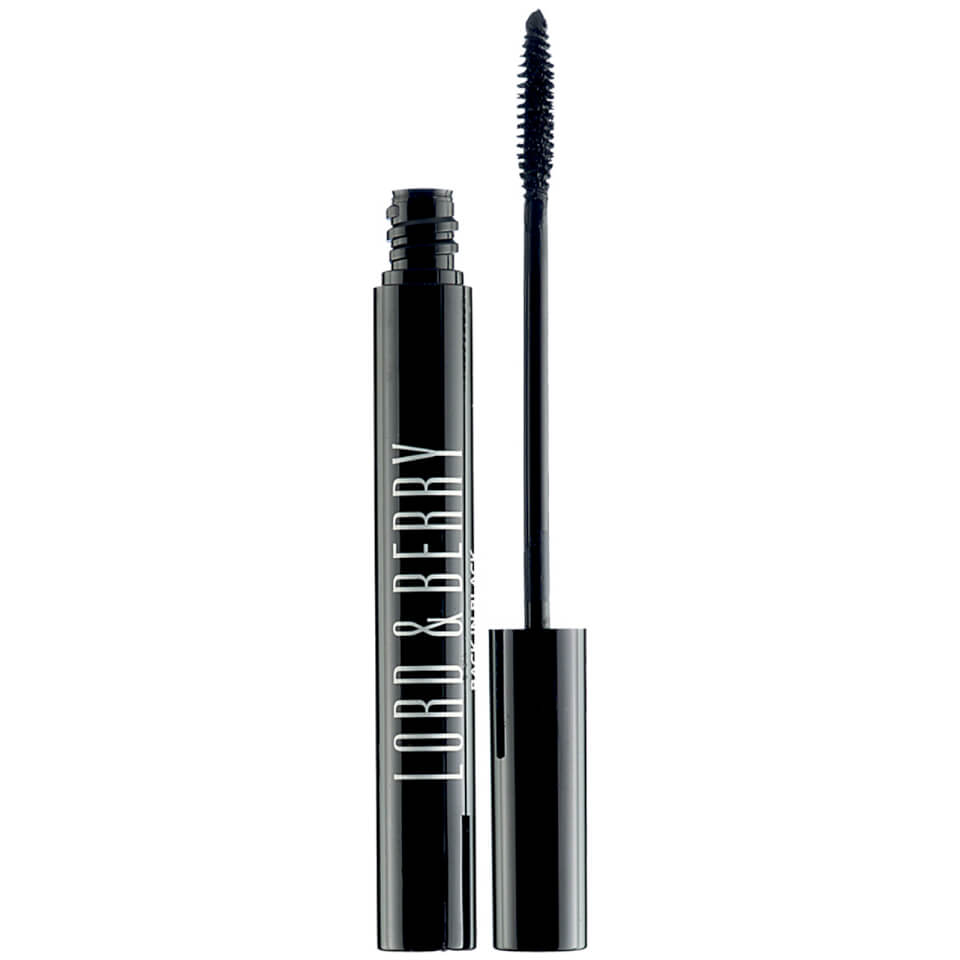 lord-berry-back-to-black-mascara