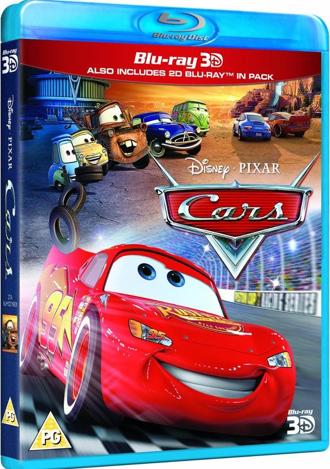 cars-3d