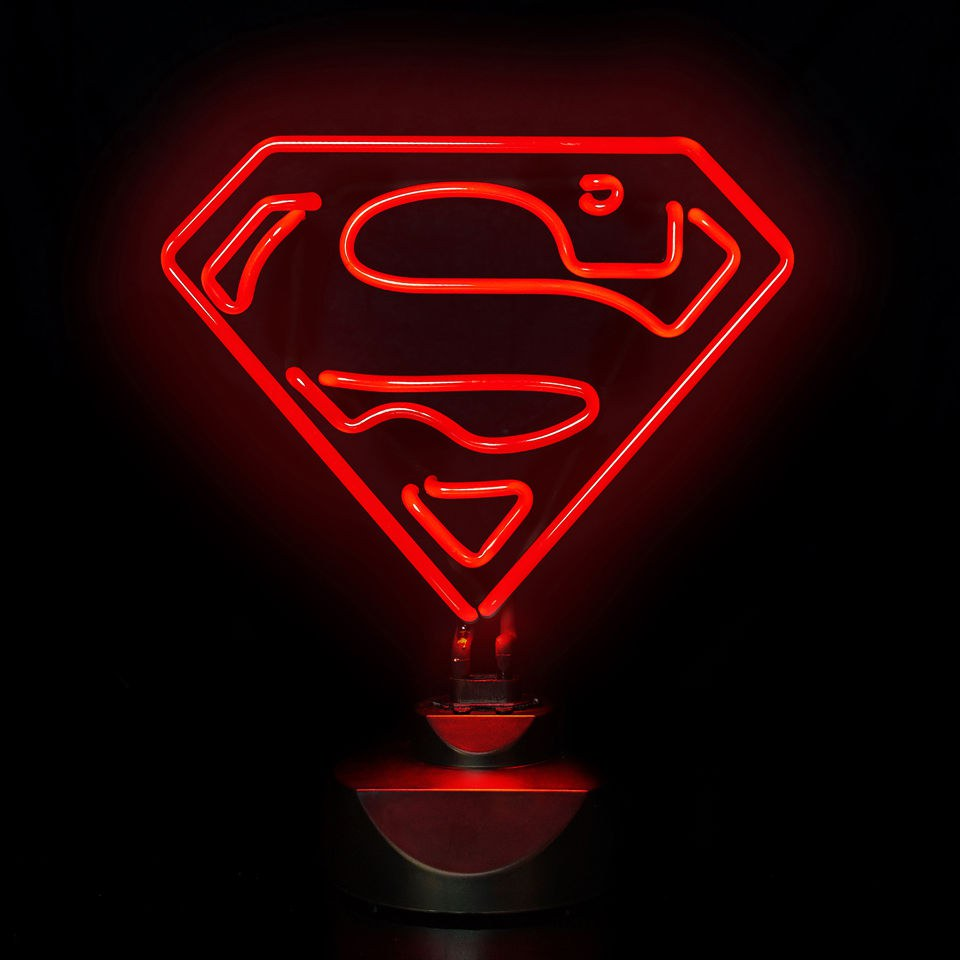dc-comics-superman-30cm-wide-neon-light