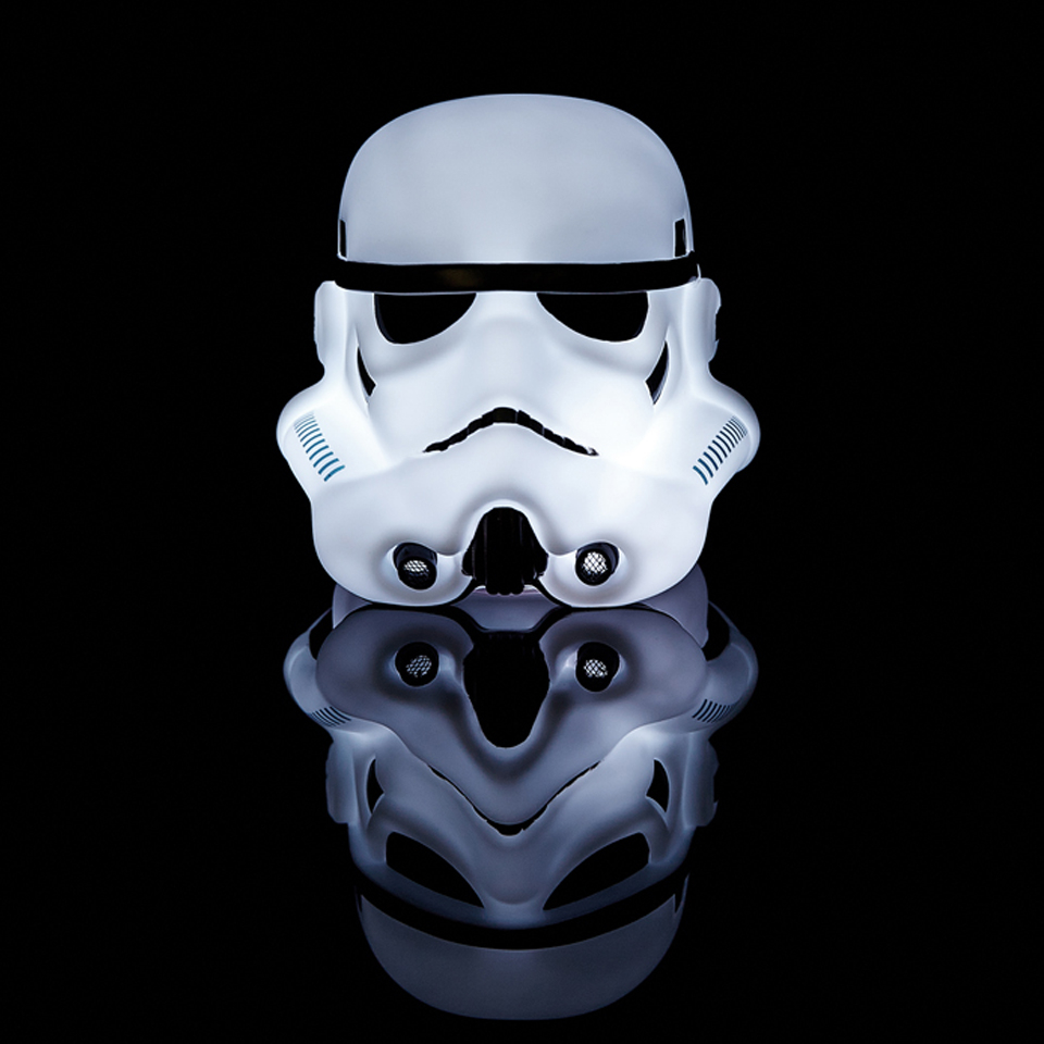 star-wars-stormtrooper-adult-small-mood-light-white