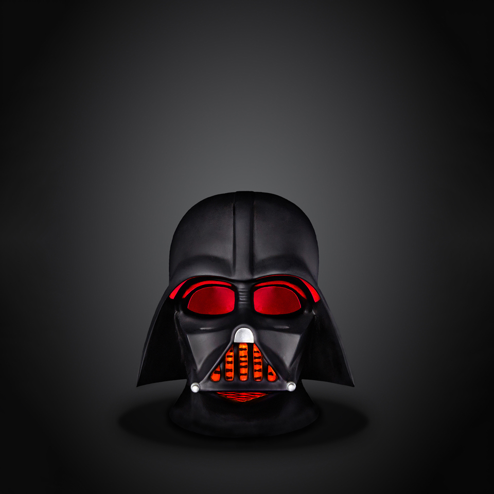 star-wars-darth-vader-adult-small-mood-light-black