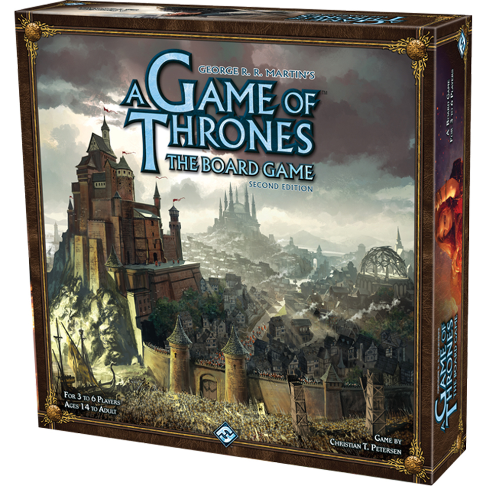 game-of-thrones-2nd-edition-board-game
