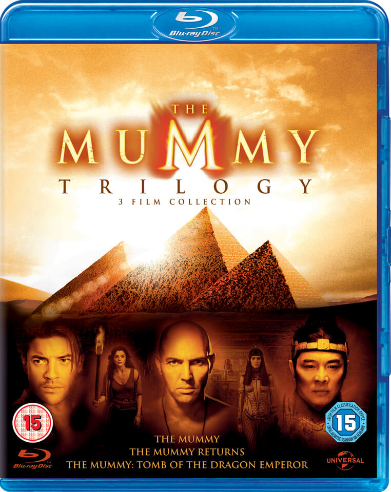 the-mummy-trilogy-includes-ultra-violet-copy