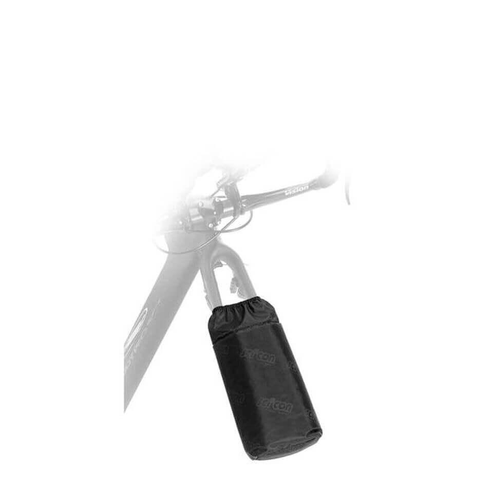 Scicon Front Fork Protector | Gafler