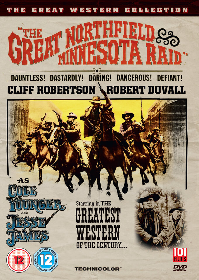 the-great-northfield-minnesota-raid-great-western-collection