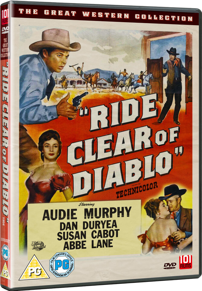 ride-clear-of-diablo-great-western-collection
