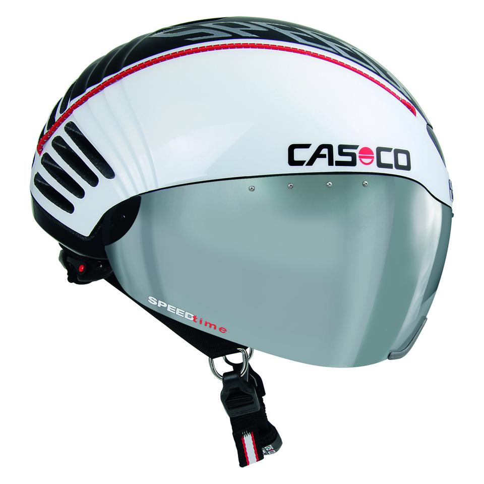 casco-speed-time-helmet-55-61cm