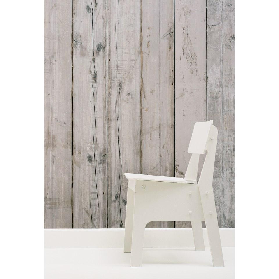 nlxl-scrapwood-wallpaper-by-piet-hein-eek-phe-07