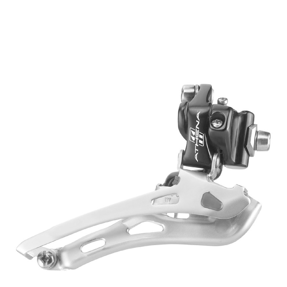 campagnolo-athena-11-speed-band-on-front-derailleur-black-32mm