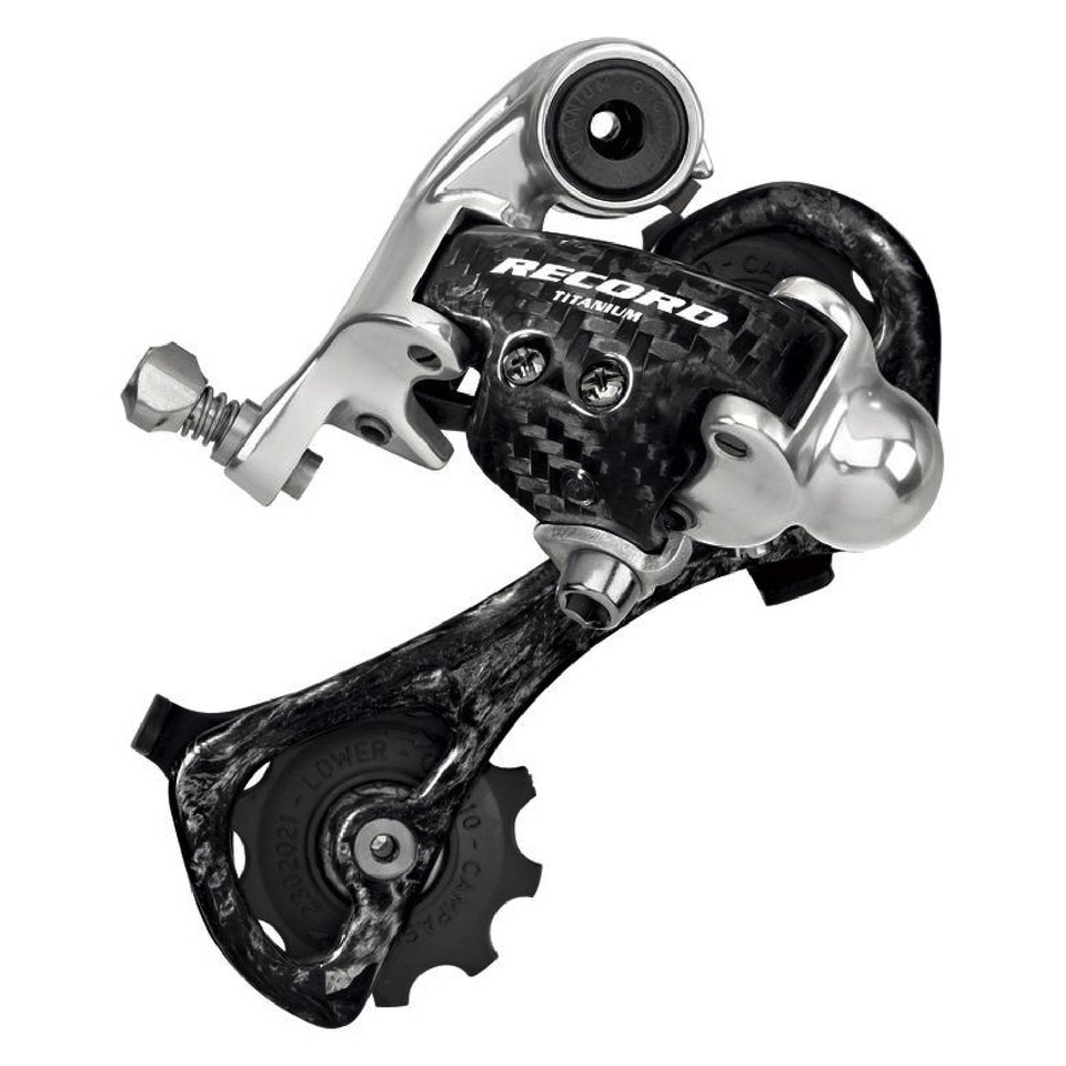 campagnolo-record-10-speed-rear-derailleur-black-short-cage