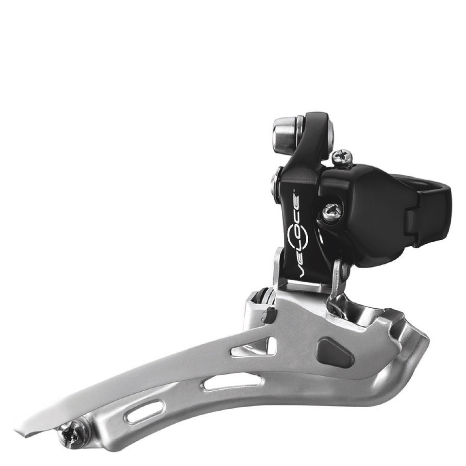 campagnolo-veloce-10-speed-band-on-front-derailleur-black-35mm